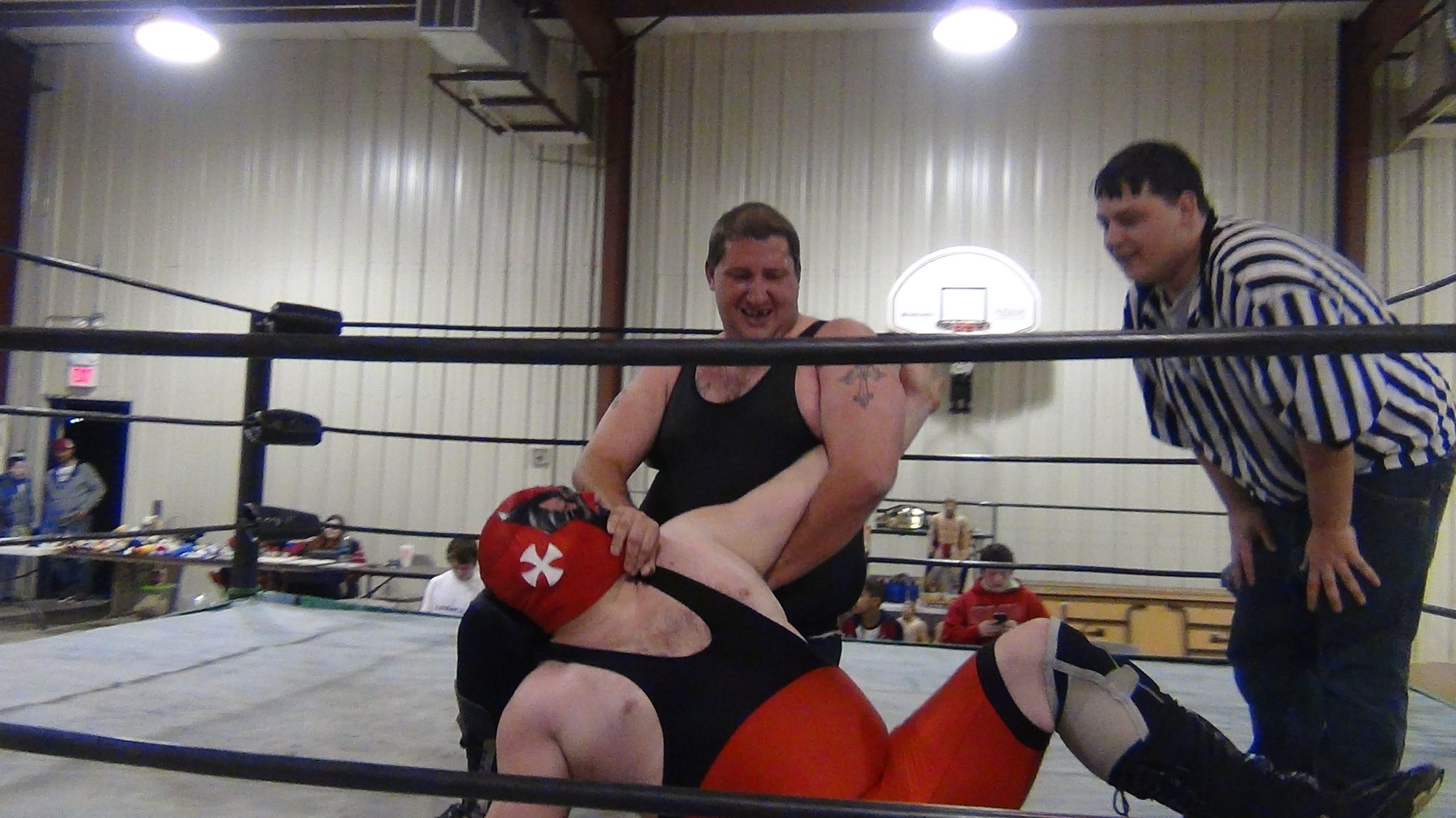 United Championship Wrestling